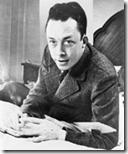અલ્બેર કામૂ (Albert Camus)